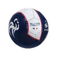 Ballon De Football Ballon de football Selection - PVC - Taille 5