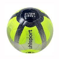 Ballon De Football Ballons Replica Ligue 1 - 5 - Adultes