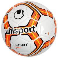 Ballon De Football UHL SPORT Ballon Infinity Team