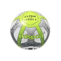 Ballon De Football UHLSPORT Mini ballon de football Ligue 1 Elysia - 46 cm