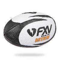 Ballon De Rugby FORCE XV Ballon Match de Rugby Rstrim T5
