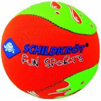 Ballon De Water-polo SCHILDKROT Balle Wave Jumper