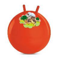 Ballon Sauteur - Baton Sauteur MONDO Ballon Sauteur Fantasy
