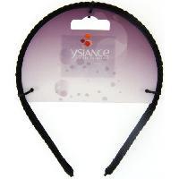 Bandeau - Serre-tete - Headband Serre-tete Mode Tresses Daim