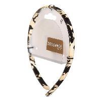 Bandeau - Serre-tete - Headband Serre tete Mode D295