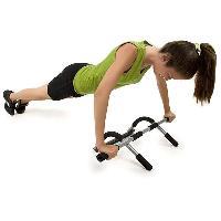 Barre Pour Traction Barre de Musculation Multifonctions