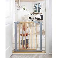 Barriere De Securite Bebe BABY DAN Barriere de Securite Avantgarde - Bebe mixte