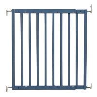 Barriere De Securite Bebe Barriere Color Pop - bleu