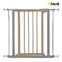 Barriere De Securite Bebe Barriere de securite Deluxe woodetmetal safe
