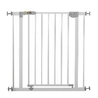 Barriere De Securite Bebe HAUCK Barriere de securite enfant Open'n Stop - 75-81 cm