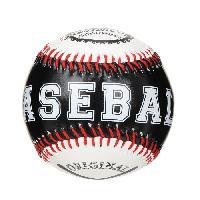 Baseball CHRONOSPORT Balle de Baseball Generique