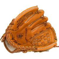 Baseball Gant de baseball - Gaucher - Enfant - S - Generique