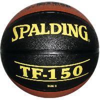 Basket-ball