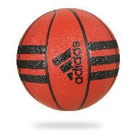 Basket-ball ADIDAS Ballon de basketball 3 bandes - Taille 7