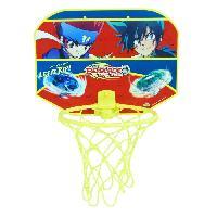 Basket-ball BEYBLADE Mini Basket - Generique