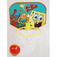 Basket-ball BOB L'EPONGE Mini Basket