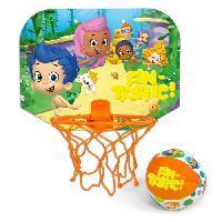 Basket-ball BUBBLE Mini Basket