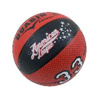 Basket-ball DUARIG Ballon de Basket T7 American League
