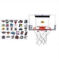 Basket-ball SPALDING Mini panier NBA Slam Jam