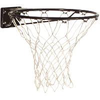 Basket-ball SPALDING NBA Cercle standard noir