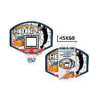 Basket-ball USG Panneau de Basket avec Cercle et Filet