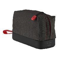 Batterie D'alimentation Informatique Banque d'alimentation - Power Pack Plus 12000 mAh - Noir Rouge