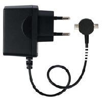 Batterie De Console Chargeur Secteur DS-DSi- DSi XL-2DS-3DS-New3DS