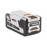 Batterie Pour Machine Outil ALPINA Batterie 48 V 2AH