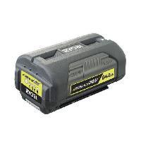 Batterie Pour Machine Outil Batterie Lithium+ 36V 4.0Ah