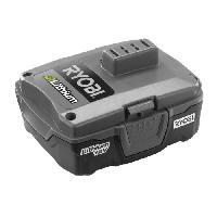 Batterie Pour Machine Outil RYOBI Batterie Lithium 12 V