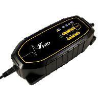 Batterie Vehicule AUTO7 Chargeur de batterie 7.5A 1224V - Batteries 10Ah a 240Ah