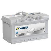 Batterie Vehicule Batterie Auto F18 -+ droite- 12V 85AH 800A