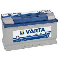 Batterie Vehicule Batterie VARTA Blue Dynamic 95Ah 800A -G3- - archives - archives