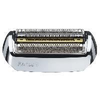 Beaute - Bien-etre 92S Cassette argent pour les rasoirs Series9