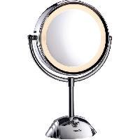 Beaute - Bien-etre BABYLISS 8438E Miroir lumineux
