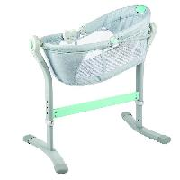 Berceau Et Support SUMMER INFANT Co-Dodo  By Your Bed