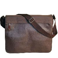 Besace - Sac Reporter Besace Homme