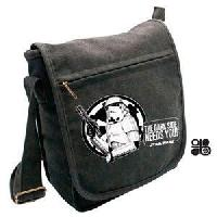 Besace - Sac Reporter Sac Besace  Star Wars - Troopers Petit Format - ABYstyle
