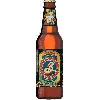 Biere Et Cidre Brooklyn - Defender IPA - Biere blonde - 5.5 % Vol. - 35.5 cl
