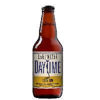 Biere Et Cidre LAGUNITAS DAYTIME BIERE BLONDE 35.5CL 4% - Aucune