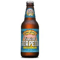 Biere Et Cidre SIERRA NEVADA - Tropical Torpedo - Biere Blonde - 6.7° - 35.5 cl