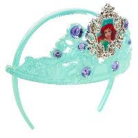 Bijoux Deguisement DISNEY PRINCESSES Tiare Ariel - Jakks Pacific