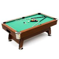Billard OCIOTRENDS - billard cortes