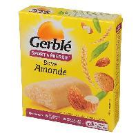 Biscuits-PatisserieEmballee
