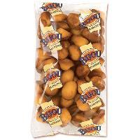 Biscuits - Patisserie Emballee Sachet Madeleinettes Nature 400g BIJOU Generique