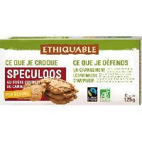 Biscuits Secs Cookies aux Pepites de Chocolat et Eclats de Noix de Cajou Bio - 175g