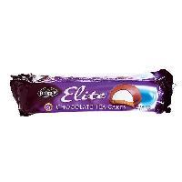 Biscuits Secs ELITE Biscuits Tea Cakes - 150 g