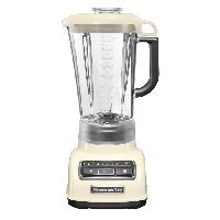 Blender Blender Diamond Creme - Kitchenaid 5KSB1585EAC
