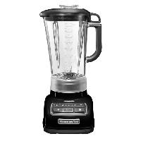 Blender Blender Diamond Noir - Kitchenaid 5KSB1585EOB