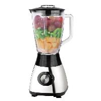 Blender CEBL15IX6 - Blender - 1.5 l